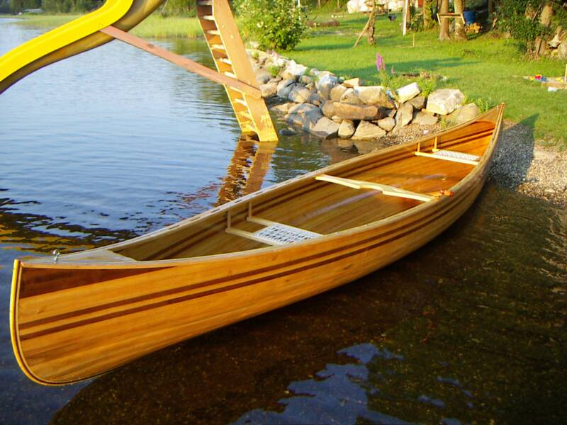 Sorry, Cedar strip kayak cost for the