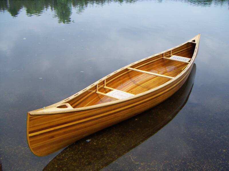 CanoesKayaks